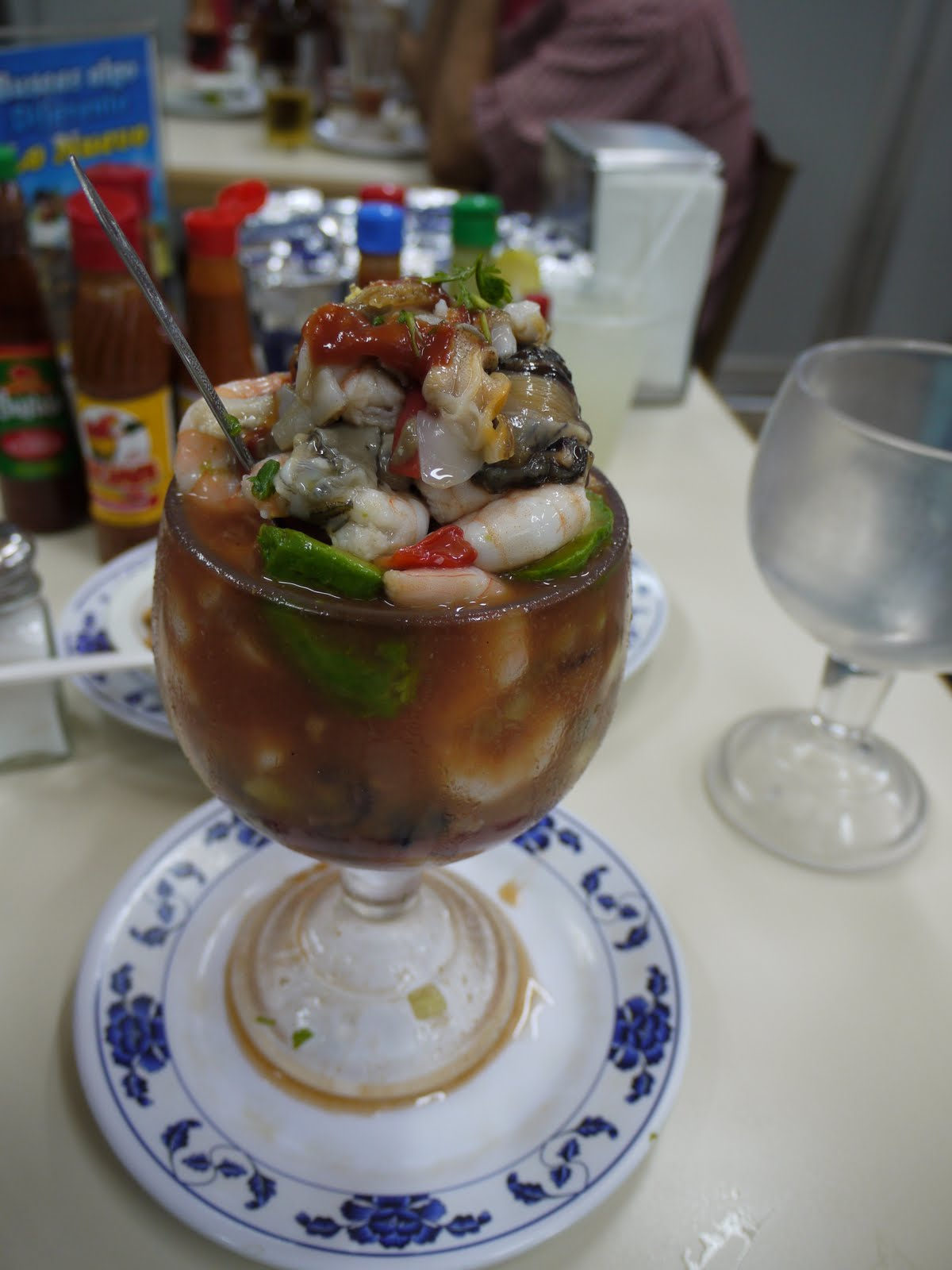 Best Chinese Food In Mexicali