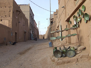 Morocco picture credit SM Jenkin