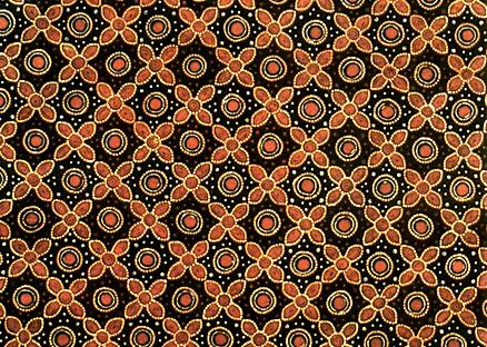 batiknew