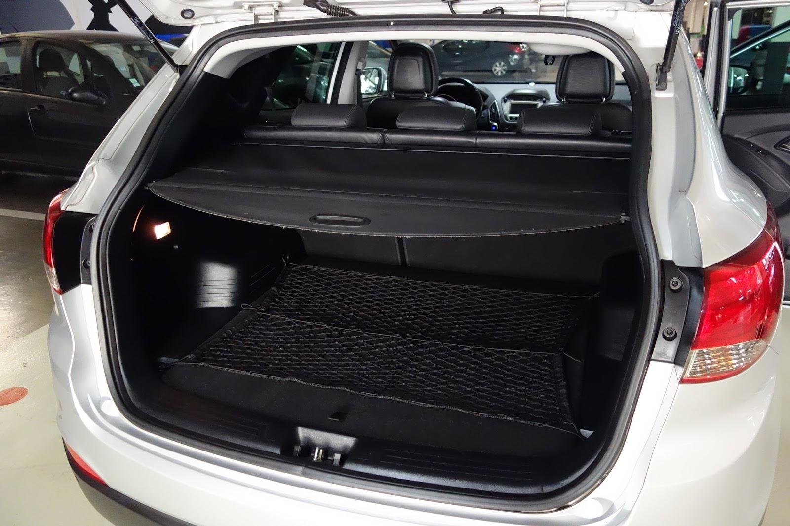 autocoach d p t vente automobile paris hyundai ix35 2 0 gdi 163 4wd executive 2010. Black Bedroom Furniture Sets. Home Design Ideas
