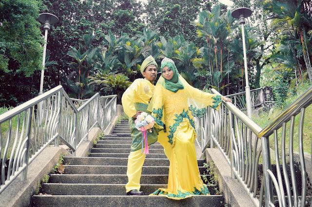 pakej perkahwinan murah, pakej photographer 2016