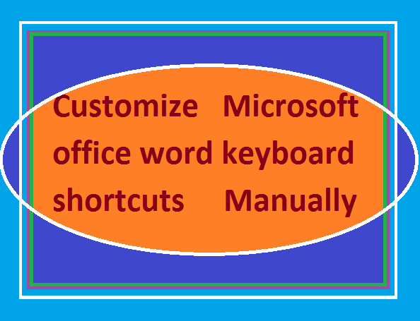 http://www.wikigreen.in/2015/03/microsoft-office-word-set-or-remove.html