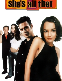 She's All That | Bmovies