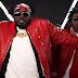 """Smino libera clipe do remix de """"Anita"""" com T-Pain; confira"""