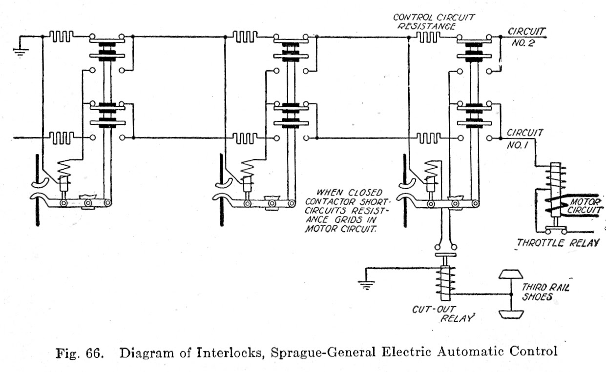 hicks car works  control circuit diagrams