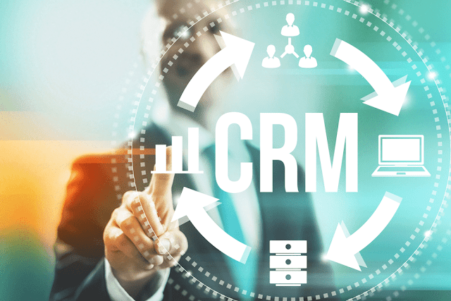 Best CRM Softwares for Small Businesses