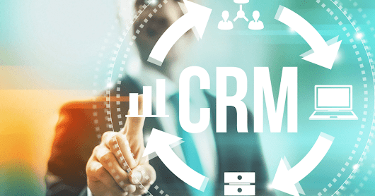 List of Top 5 Best CRM Tools for Small Businesses