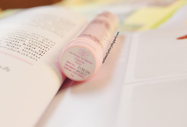 review-lip-tint-mokomoko