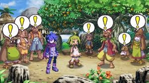 Phantom Brave PC Free Download Full Version