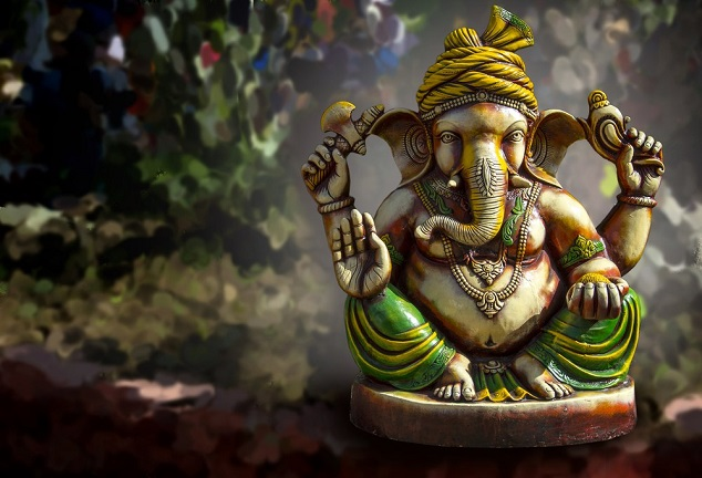 best ganesh chaturthi images for whatsapp