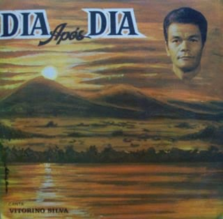 Victorino Silva - Dia Ap�s Dia 1974