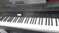 AP700 piano