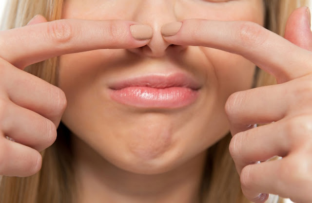 7 Cara Alami Menghilangkan Komedo di Hidung Semalam