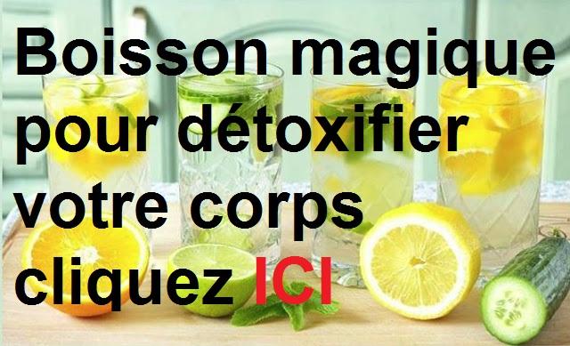 recette-detoxification-corps