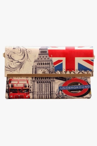 http://www.oasap.com/clutches/34153-english-style-print-envelope-clutch.html?fuid=6659