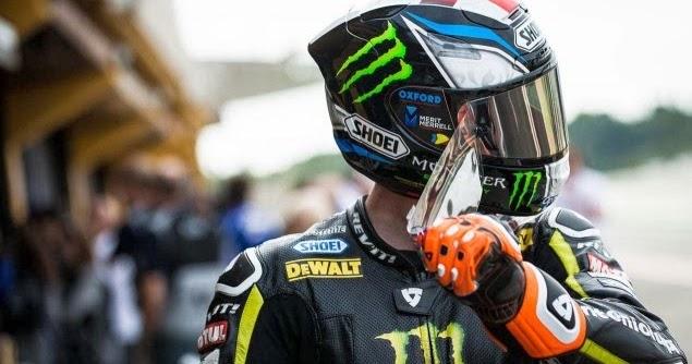 Racing Helmets Garage Photo 11 Tear Off