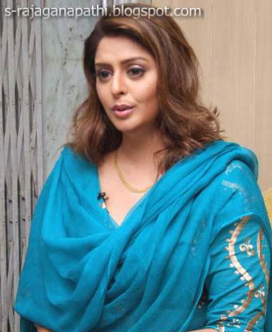 nagma xxx hd photo