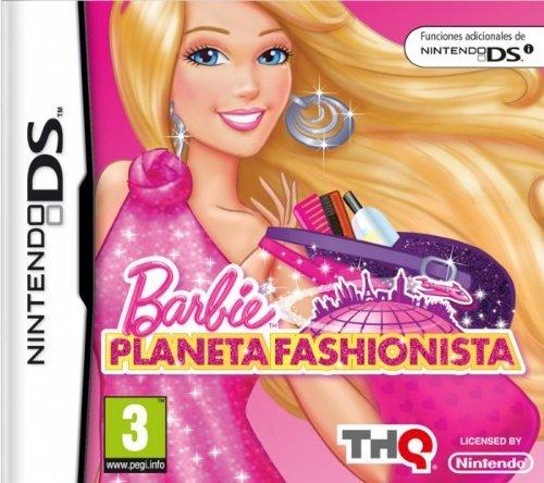 Juegos de cortar pelo a barbie
