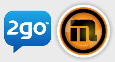 Aplikasi Chat Seperti 2go Chat dan Mxit Masih Populer?
