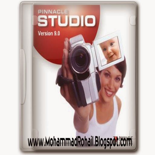 Pinnacle Hollywood Fx Plus Zu Studio Version 14