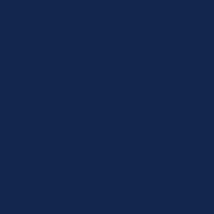 Navy Blue Collagemuseum