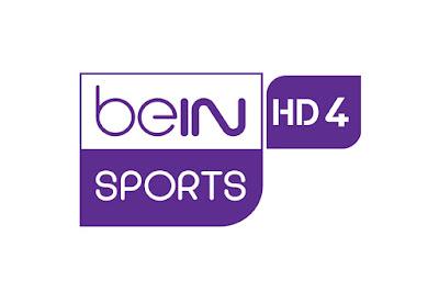 مشاهدة قناة بي ان سبورت 4 | bein sport 4