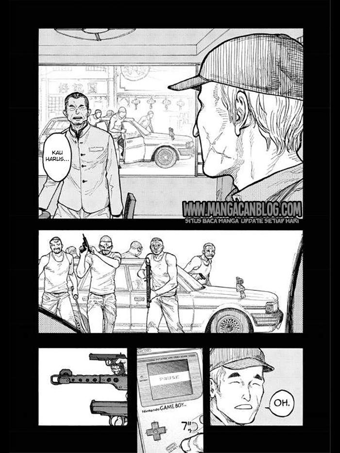 Dilarang COPAS - situs resmi www.mangacanblog.com - Komik ajin 047 - chapter 47 48 Indonesia ajin 047 - chapter 47 Terbaru 17|Baca Manga Komik Indonesia|Mangacan