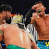 Cobertura: WWE 205 Live 22/01/19 - Who gained momentum before Sunday's Fatal 4-Way Match?