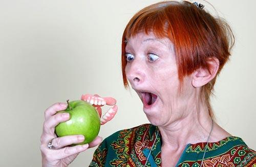 13 Cara Ampuh Mengobati Sakit Gigi biar Kapok Gak Kambuh Lagi