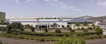 Lowongan Operator Produksi Untuk PT.MEI Muramoto Elektronik Indonesia