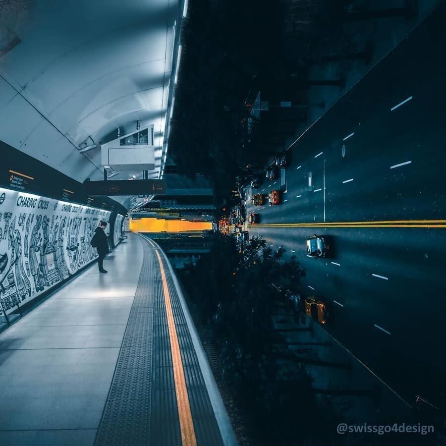 07-Interesting-Underground-Hansruedi-Ramsauer-www-designstack-co