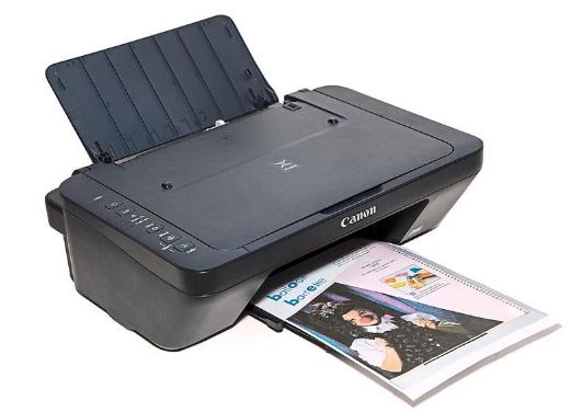 Canon E500 Driver Free Download For Xp