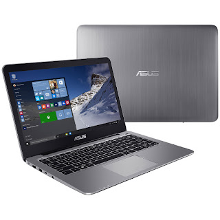 Asus E403SA Drivers Download Windows 8.1 64 bit and Windows 10 64 bit