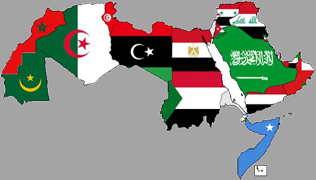 Server Iptv Arabic M3u All Channels 03/09/2019