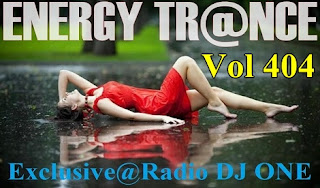 Live for trance with Pencho Tod (DJ Energy - BG)
