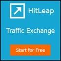 Hitleap