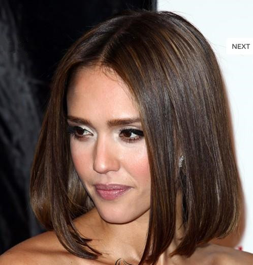 48 Interesting brown hair color shades & hairstyles ...