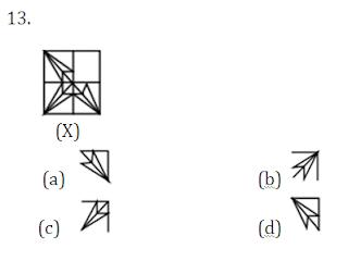 Reasoning Quiz For SSC CGL Exam - 20 July 2016_190.1