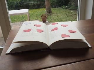 lesen-meine-buchigen-vorsaetze-2017-blog-herz-buch