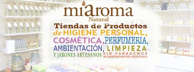 cosmetica-natural-miaroma