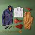 5 ιδέες για τα καλύτερα outfits που μπορείς να υιοθετήσεις τον Σεπτέμβριο