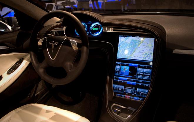 Ve 237 Culos El 233 Tricos Os Carros Verdes Emiss 227 O Quot Zero Quot De