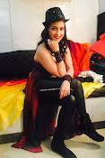 Mannara Chopra-thumbnail-11