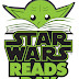 Press Release - Second Annual Star Wars Reads Day coming October 5, 2013