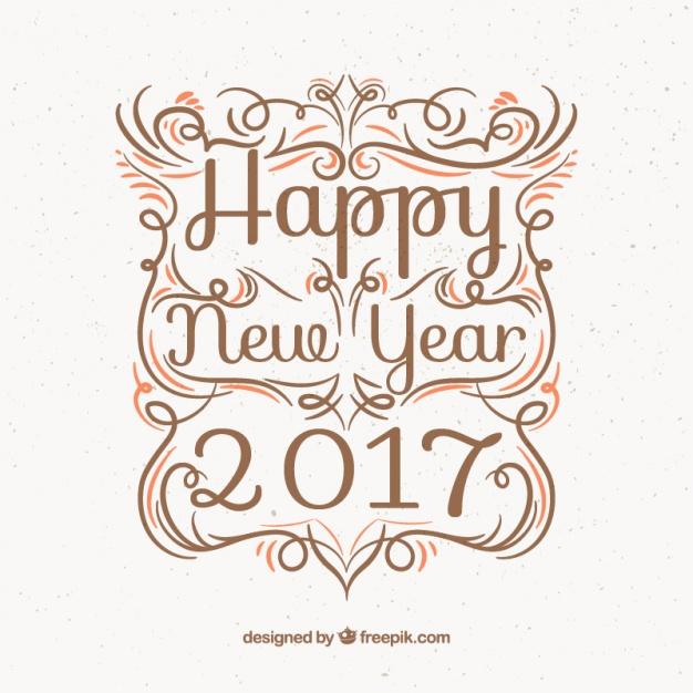 STT năm mới, Status lời chúc mừng năm mới tặng mọi người