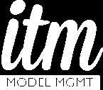 Itm Models
