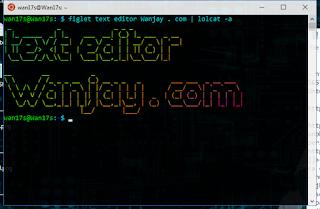 10 Text Editor Terbaik Biar Kamu Makin Jago Coding