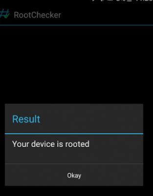 Root Samsung Grand Prime Terbaru Tanpa PC Work 100%