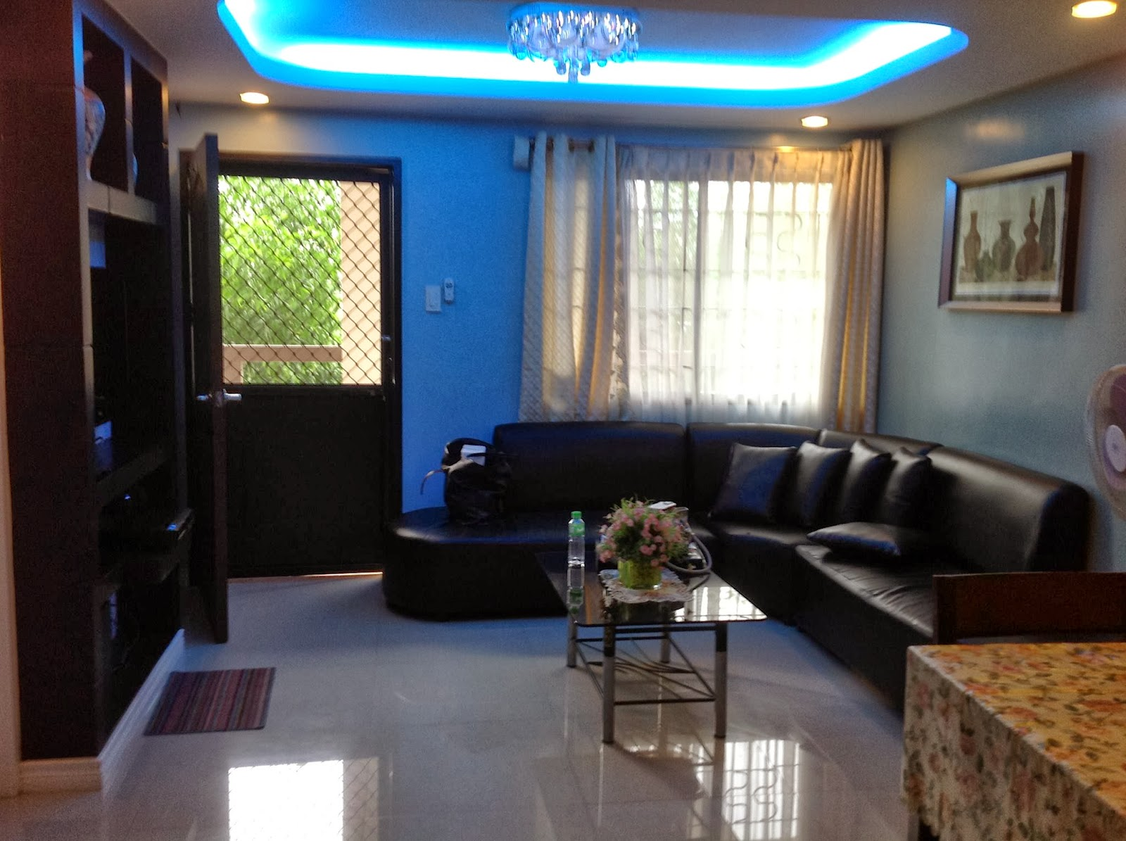 Price 35 Per Month Fully Furnished Location Rm 305 Bldg 2 Ecoland Davao City Philippines