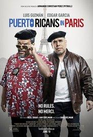 Puerto Ricans in Paris - Watch Puerto Ricans in Paris Online Free 2015 Putlocker